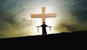 Pecados-Pecado-Pecador-Restaurador-de-Sendas-02