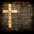 Image result for the atonement