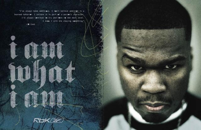 50-Cent-I-AM.jpg
