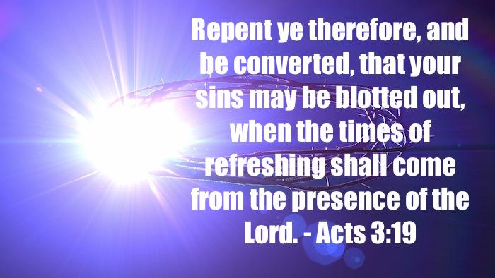 Acts-3-19.jpg