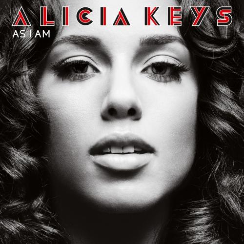 alicia_keys-as_i_am_cover.jpg
