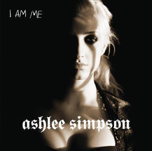Ashlee-Simpson-I-Am.jpg