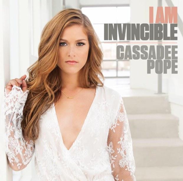 cassadee-pope-i-am-invincible-cover.jpg
