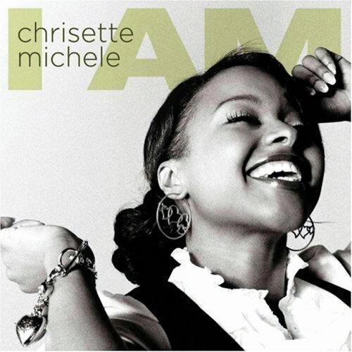 Chrisette-Michelle-I-Am.jpg