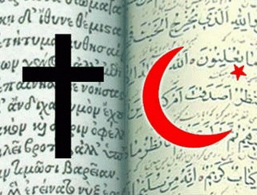 cristianismo_islam