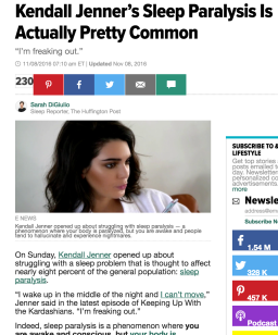 Kendall_Jenner's_Sleep_Paralysis_Is_Actually_Pretty_Common___The_Huffington_Post_🔊.png