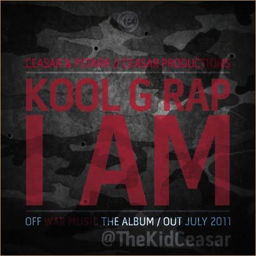 Kool-G-Rap.jpg