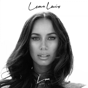 Leona_Lewis_-_I_Am_(Official_Single_Cover).png