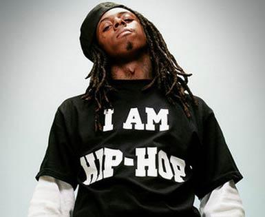 Lil-Wayne-I-Am-Hip-Hop.jpg