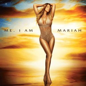 Mariah_Carey_-_Me_I_Am_Mariah_(Official_Album_Cover).png