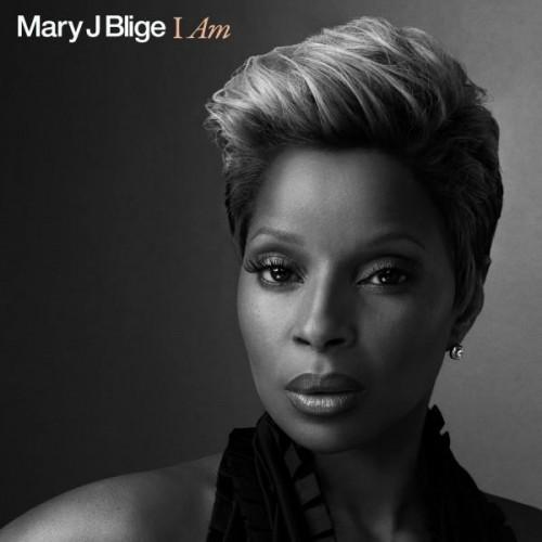 Mary-J-Blige-I-Am-.jpg