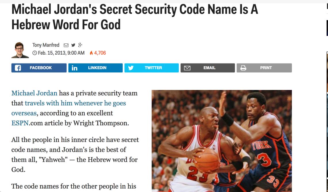 Michael_Jordan_s_Security_Codename_Is_Yahweh_-_Business_Insider.png