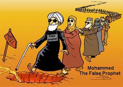 muhammad-the-false-prophet-cartoon