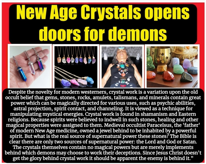 New Age Crystals Exposed.jpg