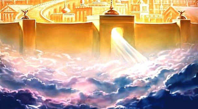 new jerusalem.jpg