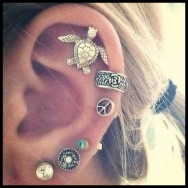 pictures-of-ear-piercings-7