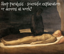sleep-paralysis.png