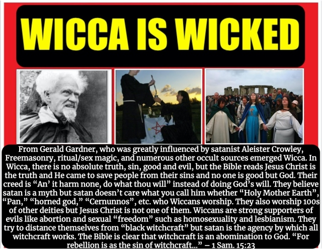 WiccaWicked (2).jpg