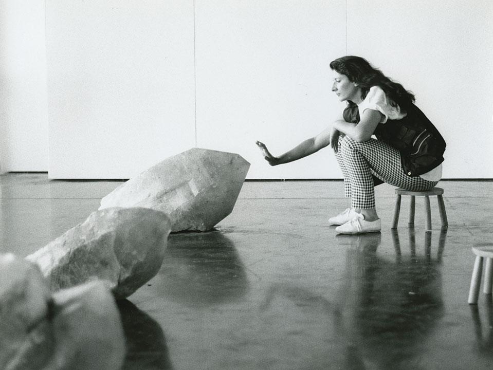 abramovic-art-1991-001-crystalcinema1.jpg