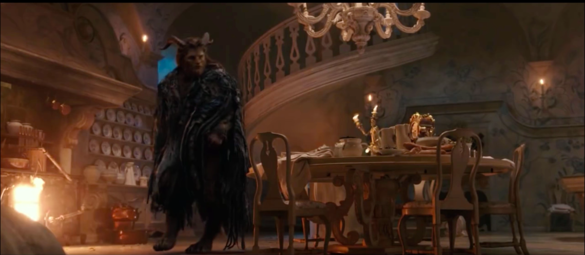 BEAUTY___THE_BAPHOMET___BEAUTY_AND_THE_BEAST_TRAILER_ILLUMINATI_EXPOSED__-_YouTube.png
