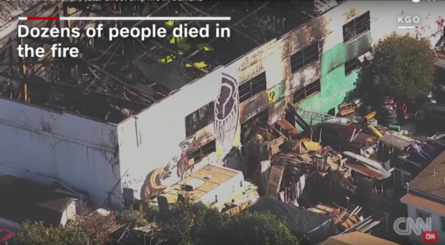 Before_and_after_the_fatal_Ghost_Ship_fire_in_Oakland_-_YouTube.png