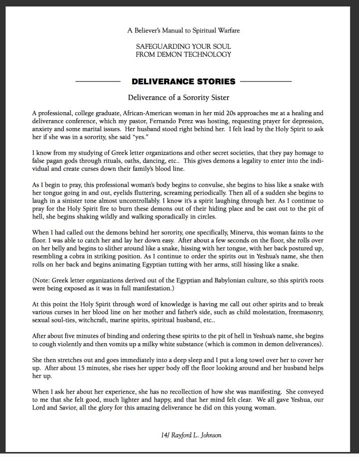Demon_Mentality_Exposed_AKA_Spiritual_Warfare_pdf__page_18_of_100_.png