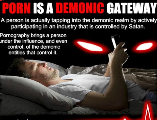 demonicgatewaypornmeme.jpg