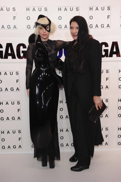 Marina+Abramovic+Lady+Gaga+Presents+artRave+qatsrQsTV_dl.jpg