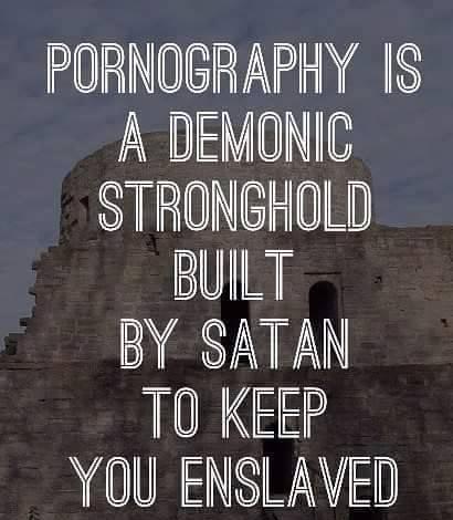 pornography_sex_satan.jpg