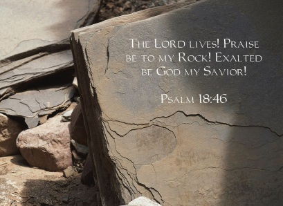 psalm-1846_5334_1600x1200