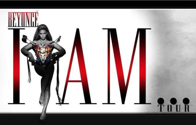 Beyonce_iamtour.jpg