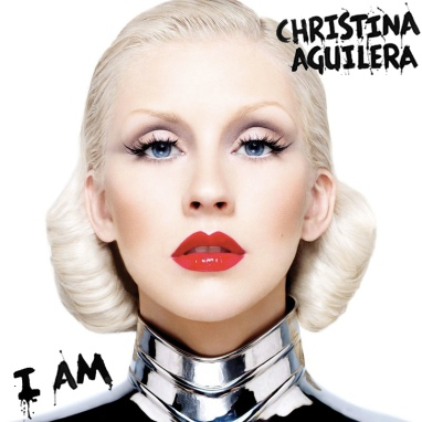 christina-aguilera-i-am-made-by-oly-wood.jpeg