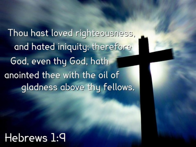Hebrews-1-9