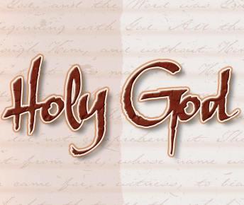 holy-god-07.27.jpg