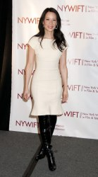 LUCY-LIU-at-Women-in-Film-and-TV-Muse-Awards-in-New-York-5.jpg