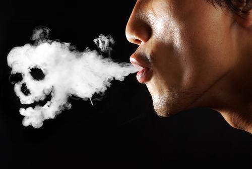 marijuana-smoke.jpg