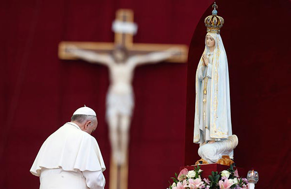 prayer-mary-pope-francis.jpg
