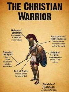the-christian-warrior.jpg