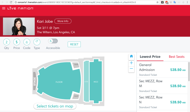 Tickets___Kari_Jobe_-_Los_Angeles__CA_at_Live_Nation.png