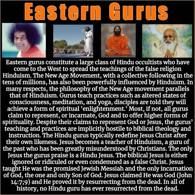 Hindu eastern gurus.jpg