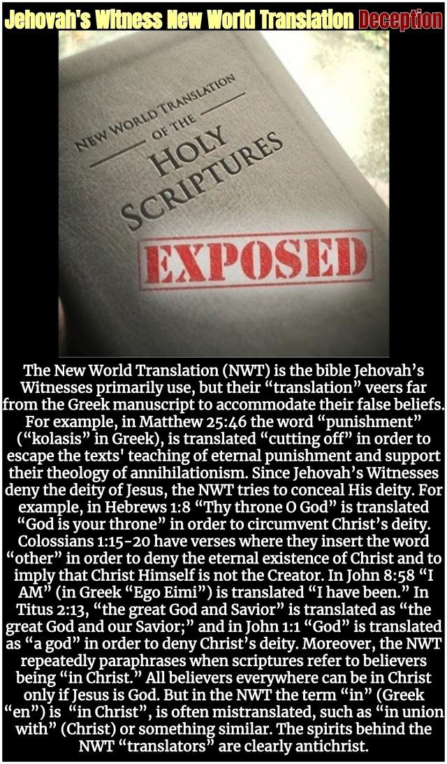 JehovahsWitnessesNWT (1).jpg