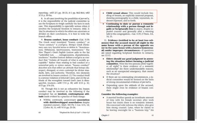 aeldstebog-1_pdf__page_61_of_143_ (1).png