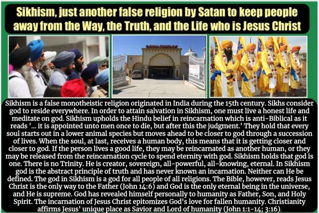 Sikhismexposed.jpg