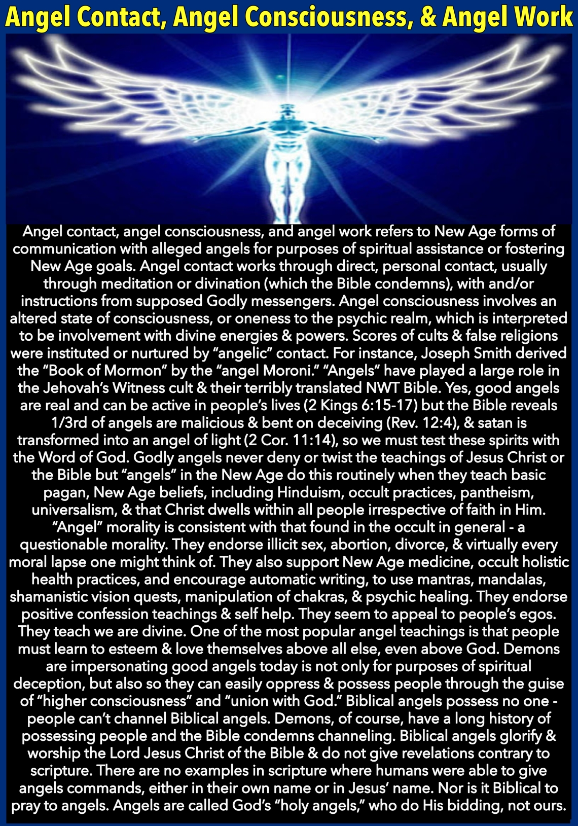 angel (1).jpg