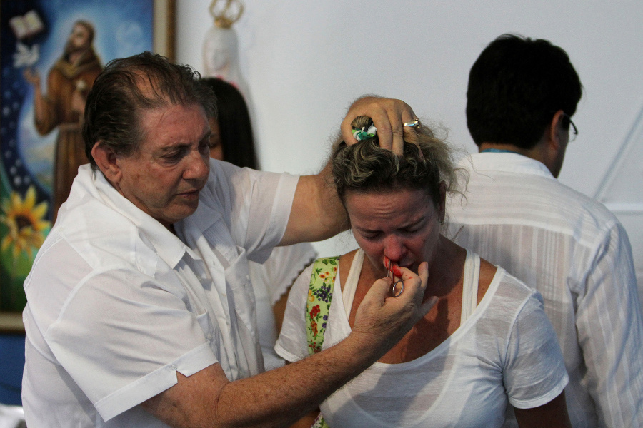 brazilia-chori-duchovia-joao-teixeira-de-faria-spiritualna-liecba