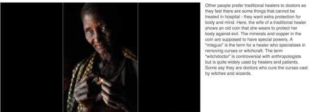 In_pictures__Tanzania_s_traditional_healers_-_BBC_News.png