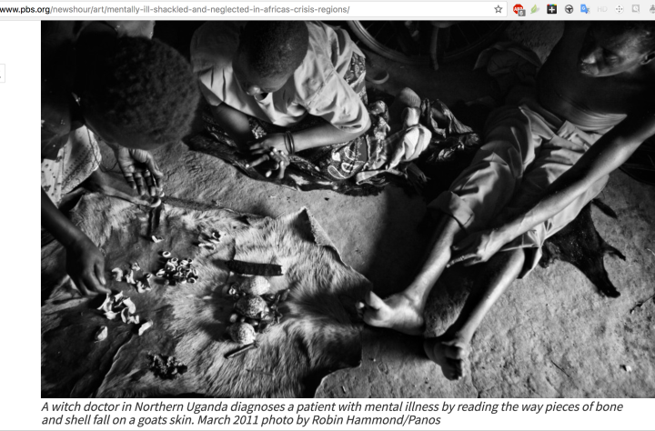 Mentally_ill_shackled_and_neglected_in_Africa_s_crisis_regions___PBS_NewsHour.png