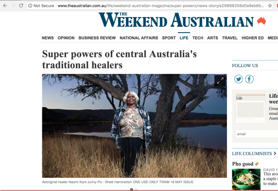 Super_powers_of_central_Australia_s_traditional_healers.png