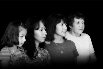 Four_Generations___I_had_four_generations_of_women_in_my_hou…___Flickr.png
