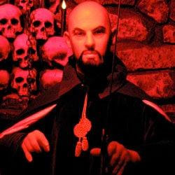 halloween_a_satanic_holiday_4_anton_lavey.jpg